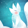 小狐狸历险记
