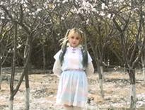 《拳皇世界》美女cos春日宅舞视频第二期
