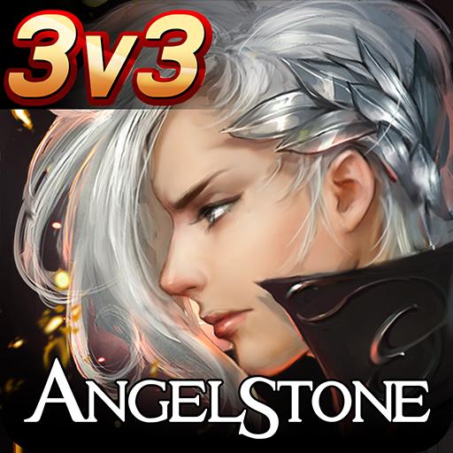 天使之石下载、天使之石官方下载、天使之石游戏下载、最新手游下载