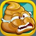 PooPride Game Poo Terbaik!(Unreleased)