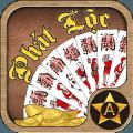 Game Chắn - Phát Lộc