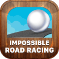 Impossible Road Racing