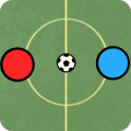 Online Disc Football