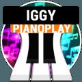 PianoPlay: IGGY