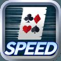 Speed - Card Game