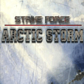 打击力量北极风暴