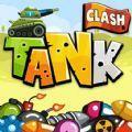 Tankslash