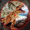 洞穴猎人3D