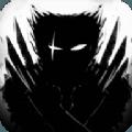 火柴人暗影之旅