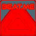 Beat.Me