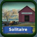 Solitaire New Zealand