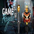 GameRoyale2