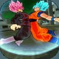 Goku last Xenoverse Black War