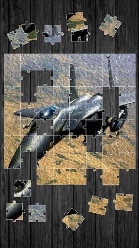 飞机益智游戏_飞机益智游戏攻略_修改破解版_电脑版