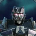 机器人大战钢铁英雄