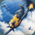 空袭1943