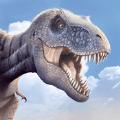 致命侏罗纪恐龙猎人