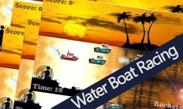 汽艇赛车:水上赛车九游版,汽艇赛车:水上赛车攻略,礼包激活码,汽艇赛车:水上赛车安卓版,苹果版,汽艇赛车:水上赛车官方下载