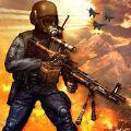 布拉沃狙击手3D射击
