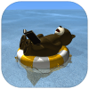 EscapeGame Bear's Life