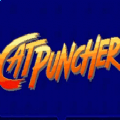 猫咪格斗Cats Puncher