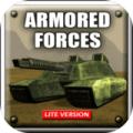 装甲部队世界战争