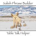 Salish Phrase Builder