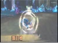 《曙光破晓》 视频✯ 爆料 ✯ 攻略✯福利