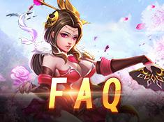 《连击无双》FAQ
