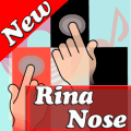 Rina Nose - Permainan Piano