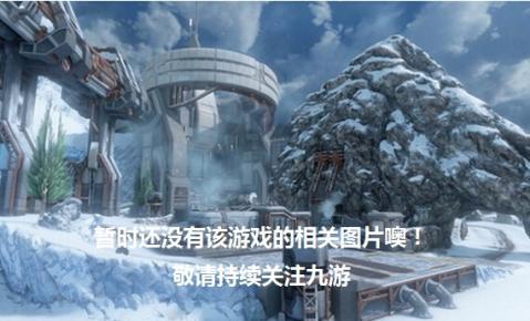 坦克大战街头霸王手游图片欣赏