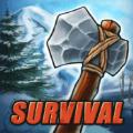 生存冬季岛3D