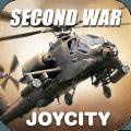 炮艇战:空中争霸
