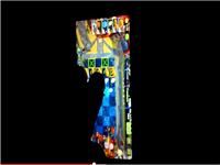 《植物大战僵尸2》未来世界第十九天困难视频攻略