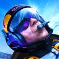 飛行錦標賽2