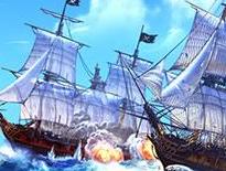 《无敌大航海》公测即将强势起航
