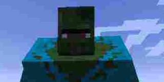 我的世界Minecraft震撼工程系列:古埃及视频
