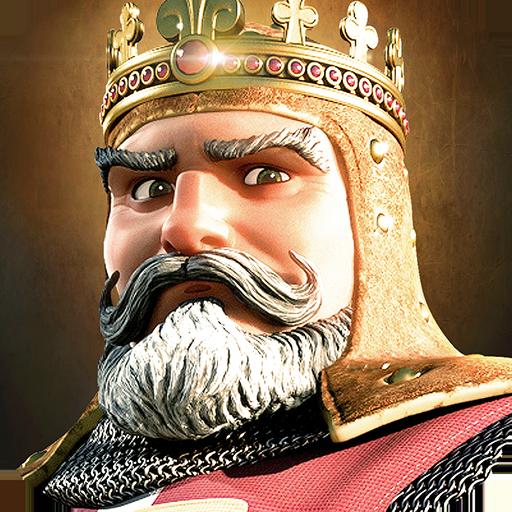战争与文明下载、战争与文明官方下载、战争与文明游戏下载、最新手游下载
