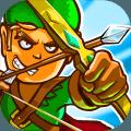 Tower Defense: Kingdom Wars(Unreleased)