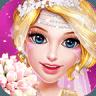婚礼沙龙 - 化妆换装游戏