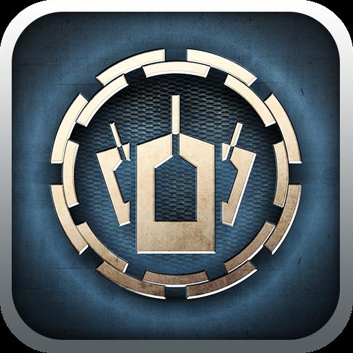 战火联盟下载、战火联盟官方下载、战火联盟游戏下载、最新手游下载
