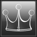 Балда - Онлайн Игра в Слова