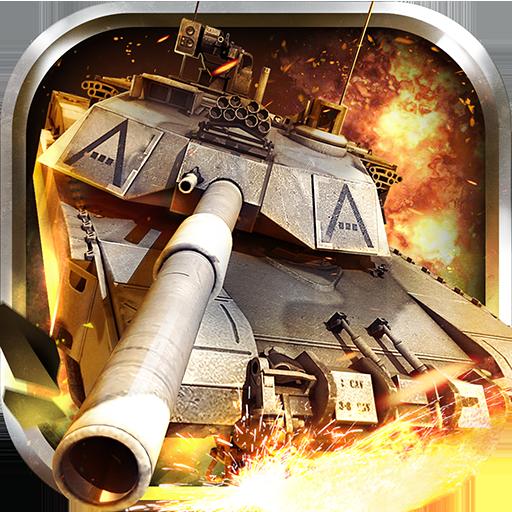 第7装甲师下载、第7装甲师官方下载、第7装甲师游戏下载、最新手游下载