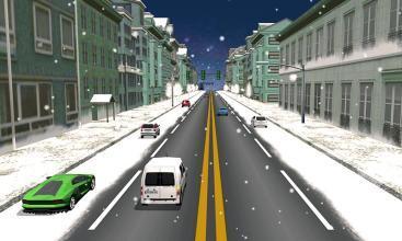 赛车:高速公路赛车九游版,赛车:高速公路赛车攻略,礼包激活码,赛车:高速公路赛车安卓版,苹果版,赛车:高速公路赛车官方下载