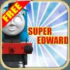 Super Edward Thomas Friends Adventure