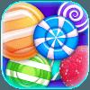 Bubble Shooter 2 - Games 2017