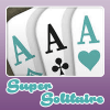 SuperSolitaire 2017