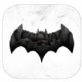 蝙蝠侠内部敌人