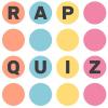 Rap Quiz - Finde den Rapper