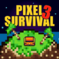生存游戏3